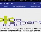 One Smart Star brings In Star Phone App