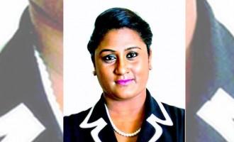 Holiday Inn Resort Vanuatu recruits Seema Goundar