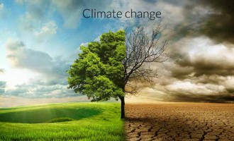 'Fijians Vulnerable To Climate Change'