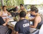 Fiji Fashion Week To Celebrate 10 Years In Gold