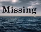 6 Lakeba Men Missing At Sea