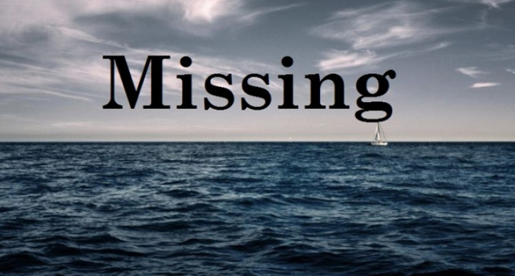 6 Lakeba Men Missing At Sea
