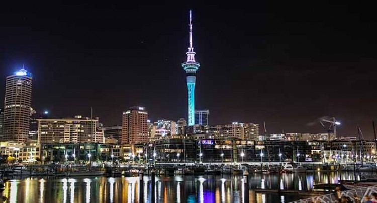 Opinion: What to consider when moving to New Zealand