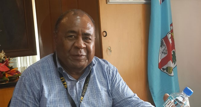 Four more clarify positions on SODELPA list