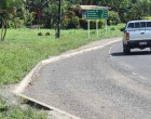 Villagers Want Improvements For Safer Bus Travel