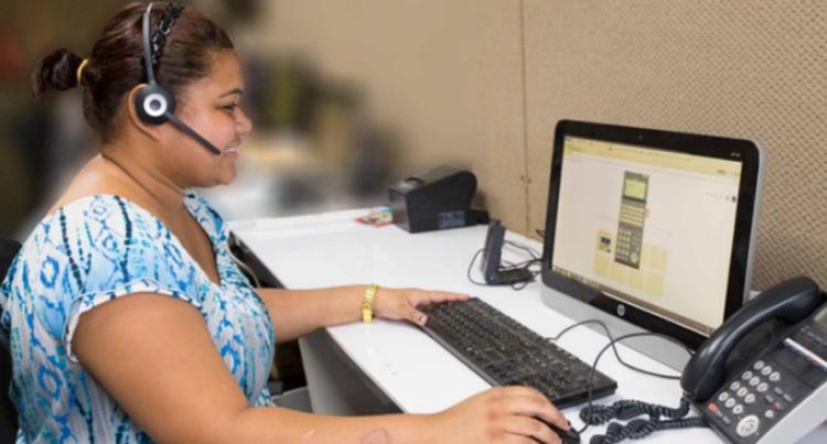 Telecom Fiji releases its new Cloud IP-PABX