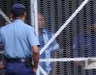 Judge Slams Cop After Man In Custody Escapes