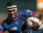Fijians Star In 10s Win