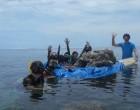 Resort Plans To Ban Fishing On Resort Frontage