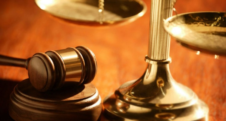 Serious Assault Charged Fisherman Denied Bail