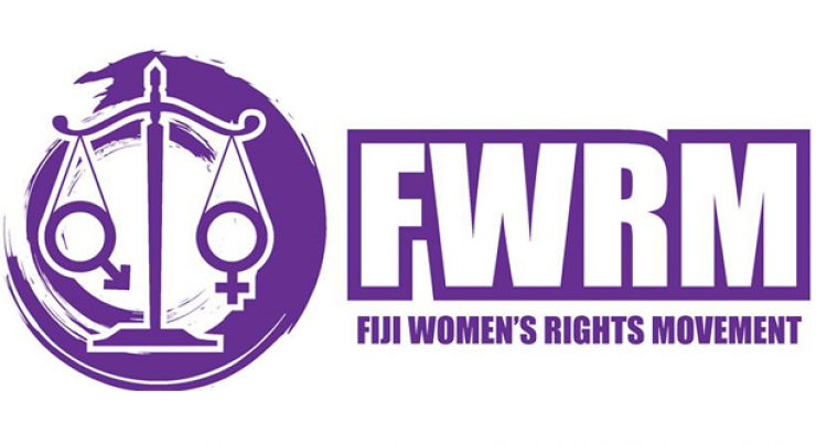 FWRM: Comprehensive Sex Education Is Critical To Address Teenage Pregnancy And Violence