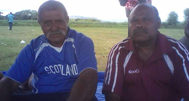 Phase 3 Starts in Ba and Tavua