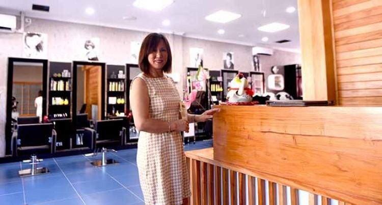 Investment  Entrepreneur bets on $300k Spa