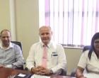 MSAF Passes Audit On Best Practice