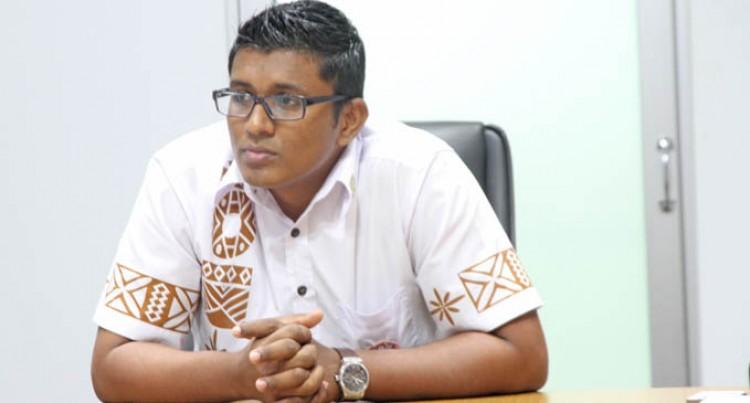 Busy Role Advising On Key Legislation