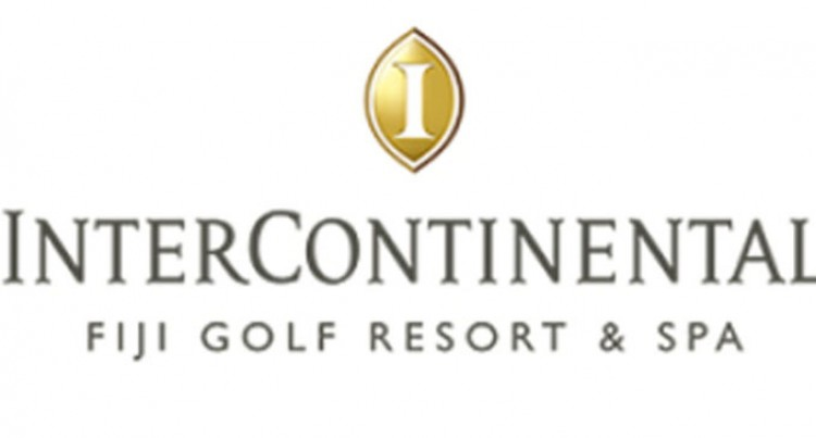 InterContinental Makes New  Appointment