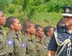 Baton Winner: Being Disciplined, Attribute To Great Leadership