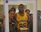 Kuridrani Turns 26 In Suva