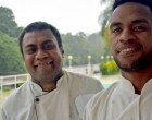 Rokodravu Loves His Executive Sous Chef Role