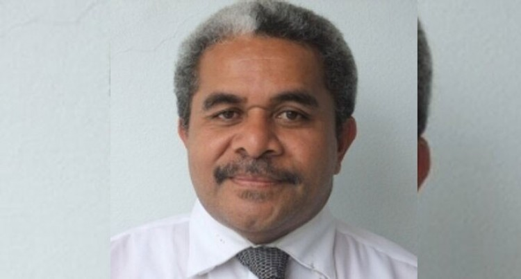Fiji Has Access To Climate Finance, Parliament