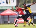 Nasinu Confident Of Upset Win