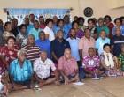 Navoci Village Council Urges Swift Implementation Of Village Bylaws