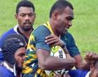 Nasinu Rugby Sets Goal