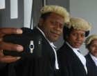10 UniFiji  Students  Admitted To The Bar