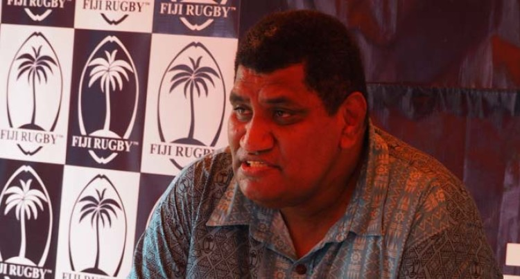 FRU Moves Toward Professionalism