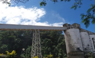 Pacific Cement Expects 5pc Sales Growth