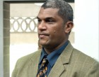 Radrodro Tipped To Be New Shadow Economy Minister