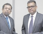 Robin Nair Resigns