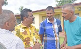 Bala: Water Source For Rural Community