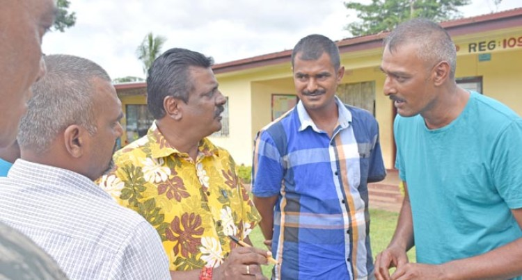 Bala: Water Source For Rural Community
