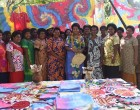 Maintain Traditional Links: Chief Ro Teimumu Kepa told narovico villagers to keep connectng to Lomanikoro, Rewa