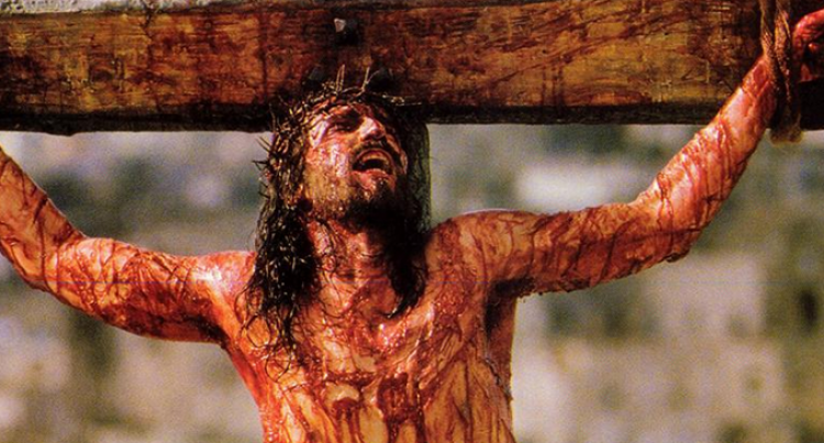 We Can Do Our Best To Ensure That His Sacrifice Was Not In Vain