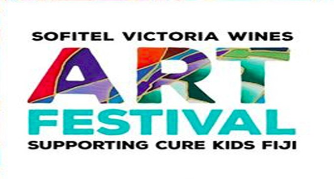 Arts Festival To Back Cure Kids Fiji Projects Fiji Sun