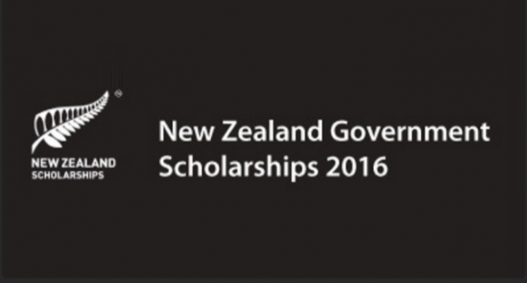 Fijian Students in NZ Get Awards