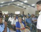 Ex-SDL MP Seeks Help For His Village