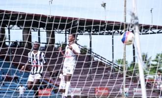 Singh Strikes Twice In Suva's Big Win