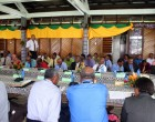 Village Profiling In Tailevu 'Could Take 3 Years'