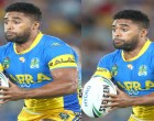 Tonga Rope In NRL Stars To Face Vodafone Fijian Bati