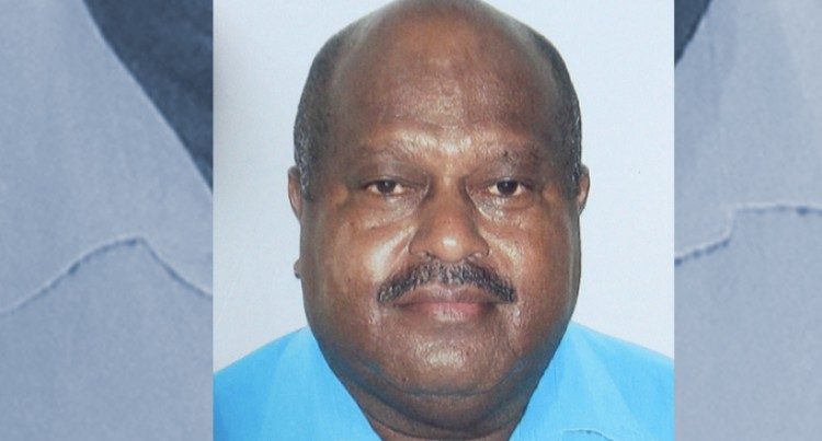Reverend: SODELPA Approached Me  But I Told Them No
