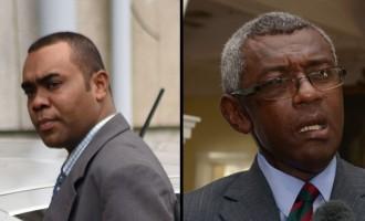 Bulitavu Compares Tikoduadua's Govt Speech and NFP Speech