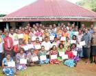 10 Women Graduate With Carpentry Certificates