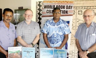 Reading Greatest Equaliser In Education: Reddy