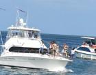 2017 Sailing Season Opens