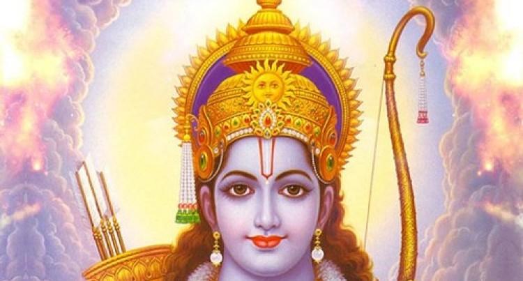 Religious Festivals Give Us Spiritual Strength
