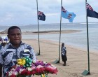 Ex-RAAF Group Captain Moved