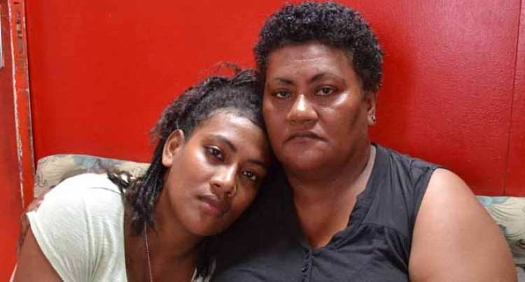 Labasa Woman To Appeal Her Awarded $12,000
